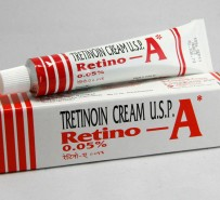 Ivermectin over the counter in canada
